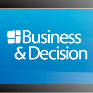 Business&Decision